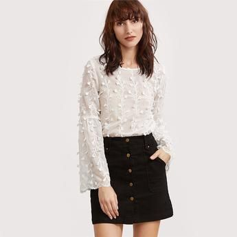 Finer things Top - WILD BILLY   Online Shopping, Fashion