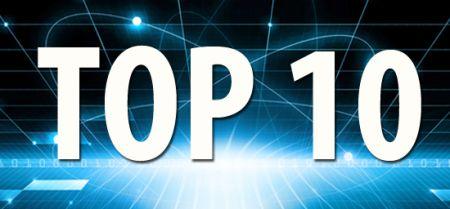 Top 10 Franquias Baratas e lucrativas 2015