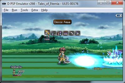 15 best gba emulator for android to play gba games  Are you fond of playing games? Check these 15 gba emulators for android which you can use to play GBA (GameBoy Advanced) games for android.