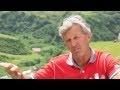 Video: The Making of Andermatt | The Making of Andermatt