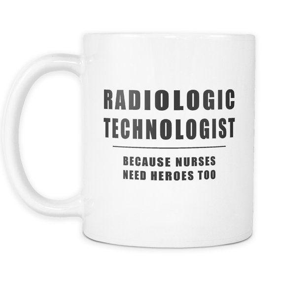 17 Best ideas about Mammogram Humor on Pinterest | Radiology humor ...