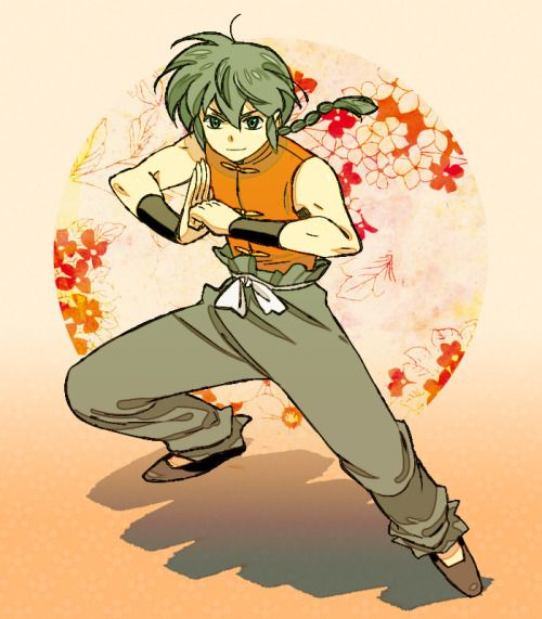 112 Best Images About Ranma 1/2 On Pinterest