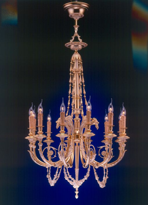 15 best inspirations almerich images on pinterest products almerich classic tradicion chandelier almerich mozeypictures Image collections