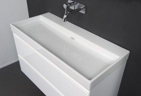 wasbakken badkamer: meer dan 1000 ideeën over wasbak ontwerp op, Badkamer