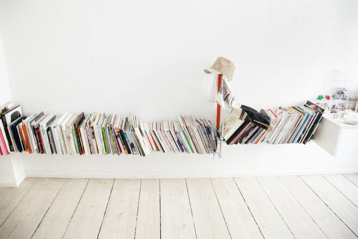Die 68 besten Bilder zu Bücher-Schau auf Pinterest