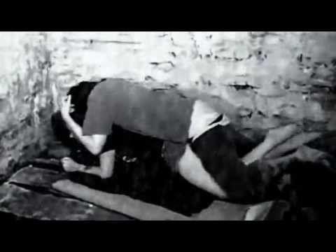 Under Control | ShortFilm #shortfilms - YouTube