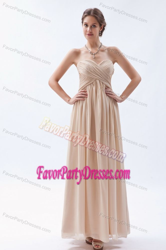 champagne-party-dresses-union8t072-1.jpg (666×1000)