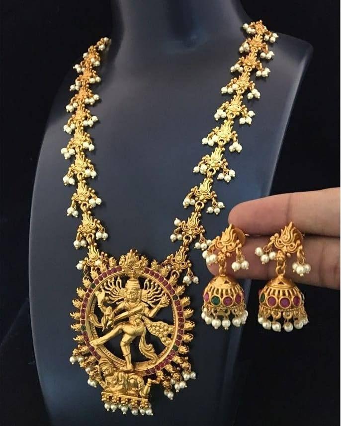 488575c3d shop artificial jewellery online 17 dhruvam