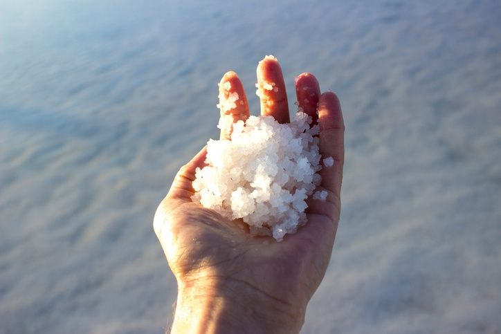 The therapeutic effects of Dead Sea salt are derived from its supremely rich mineral composition. Though it contains more than 20 elements, these are the most abundant: Magnesium – Involved in more than 300 essential reactions in your body including muscle movements, DNA repair, energy production, and cell signalling, magnesium is a powerful anti-inflammatory that also fights against depression, improves sleep, and strengthens bones. Dead…   [read more]