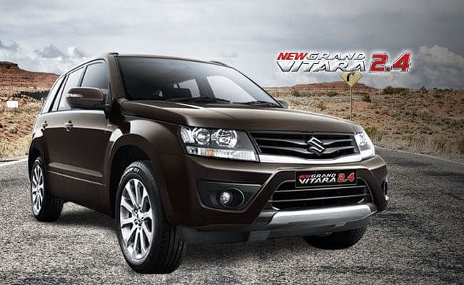 Spesifikasi,Harga Suzuki Grand Vitara,Bandung.Promo,Kredit,Diskon,Sales:082121947360,pin 573D31F8