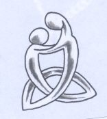 Mother and son tatoo-- will need to add their names or initials!....THIS WILL BE MY NEXT TATTOO , I WILL EITHER ADD LAYNE'S FIRST NAME OR HIS INITIALS , NOT QUITE SURE YET