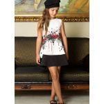 Φόρεμα 84005 BOUQUET