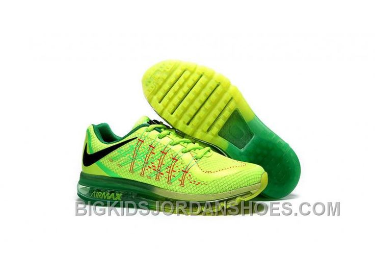 http://www.bigkidsjordanshoes.com/authentic-nike-air-max-2017-3d-volt-green-black-new-style-d63qeir.html AUTHENTIC NIKE AIR MAX 2017 3D VOLT GREEN BLACK NEW STYLE D63QEIR Only $69.43 , Free Shipping!