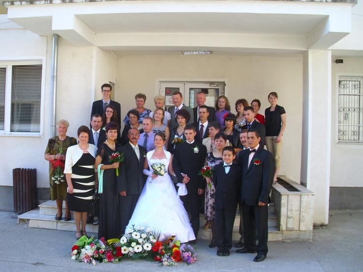 Wedding photogtapher