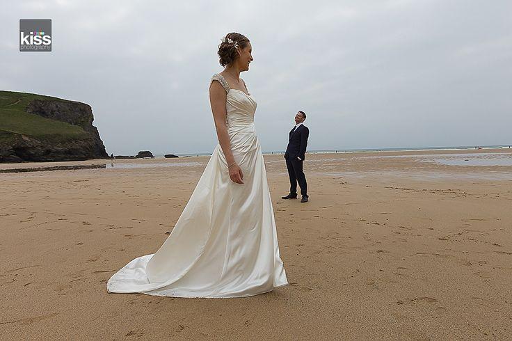 kiss-wedding-photography-beach