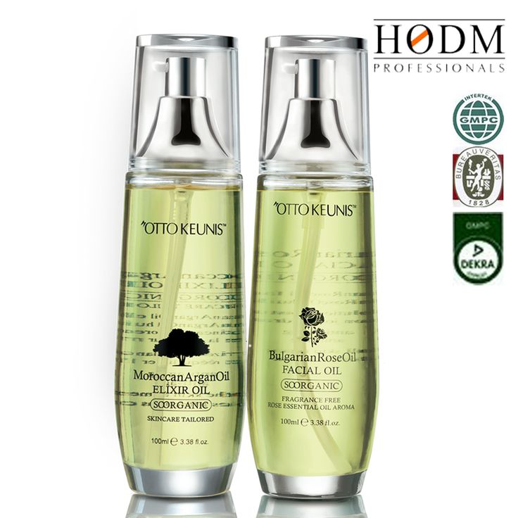 2016 Argan Oil Certificate of GMPC Virgin Oil of Argan Moisturizer for Dry Skin & Cuticles - High Quality and Factory Price #cuticl, #Essential_Oils