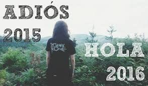 cuentos y otros fantasmas (mi blog principal): ¡chao 2015, hola 2016!