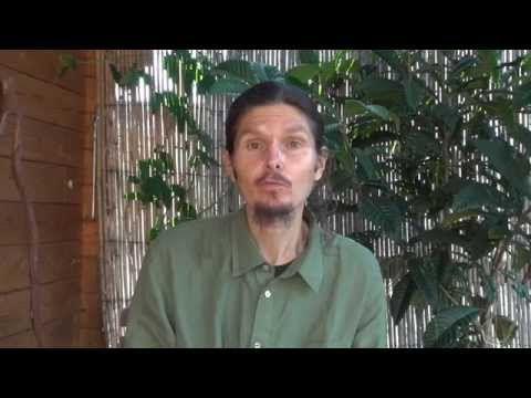 Le système éliminatif/lymphatique - le corps dans sa simplicité 7 - www.regenere.org - YouTube