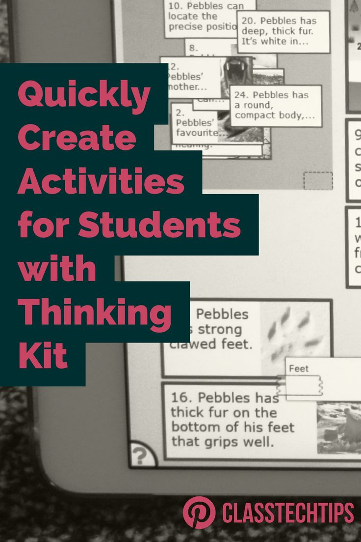 images about science apps science websites create activities thinking kit so fun lesson ideas for teachers