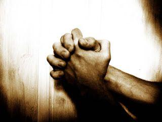 KÁLAMOS: Jesus teve as orações respondidas?