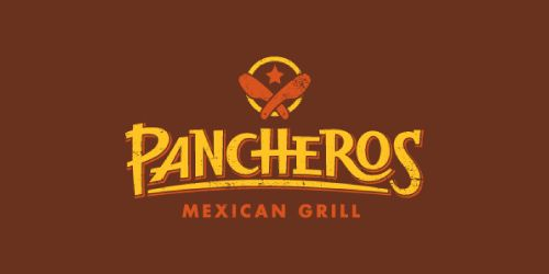 Showcase: 40 Appetizing Restaurant Logos