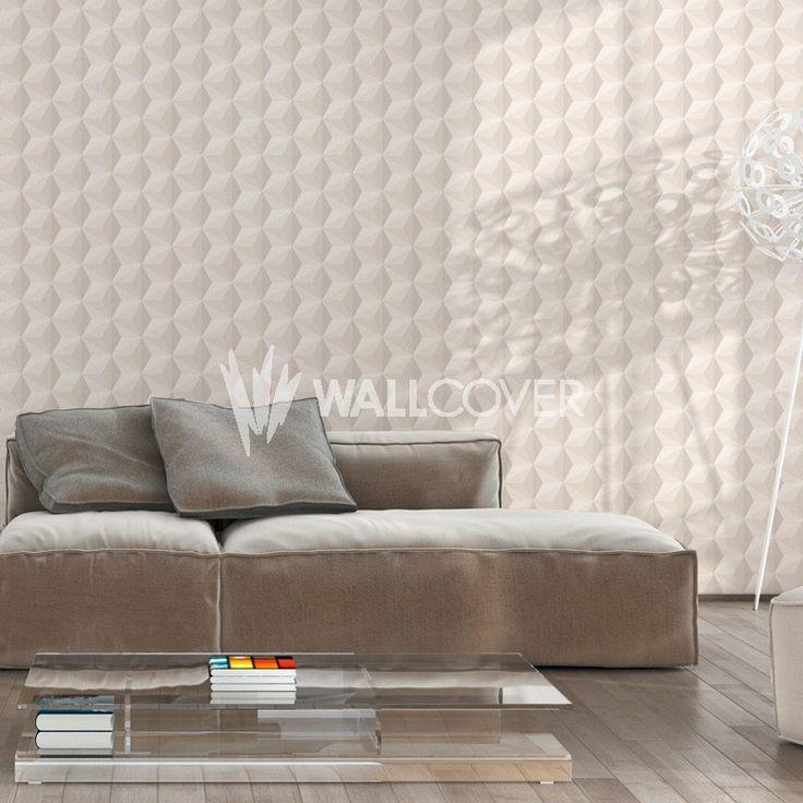 26 besten Tapeten Bilder auf Pinterest Tapeten, Düne und Fototapete - tapete schlafzimmer beige