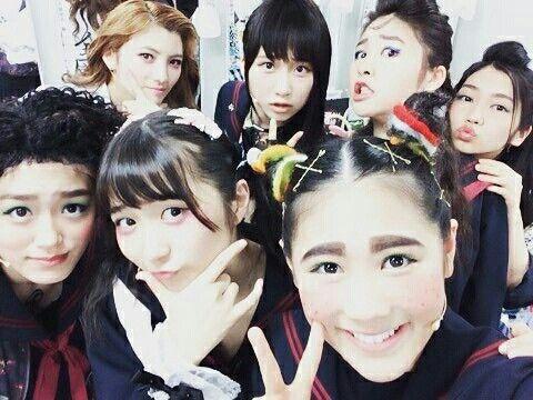 #AKB48 #MajisukaGakuen Majisuka Gakuen ~ Kyoto Chifu Shugakuryokou ~