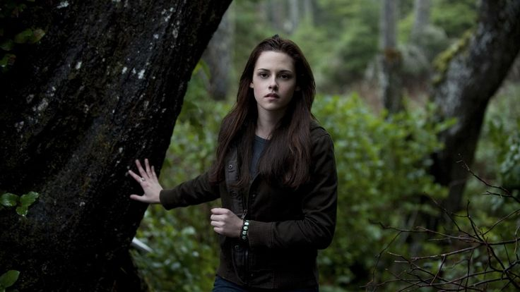 Download Twilight Wallpapers Group  1024×640 Wallpapers Twilight Movie (50 Wallpapers) | Adorable Wallpapers