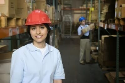 5 Kewajiban Tenaga Kerja Terhadap Penerapan K3 (Keselamatan dan Kesehatan Kerja)…
