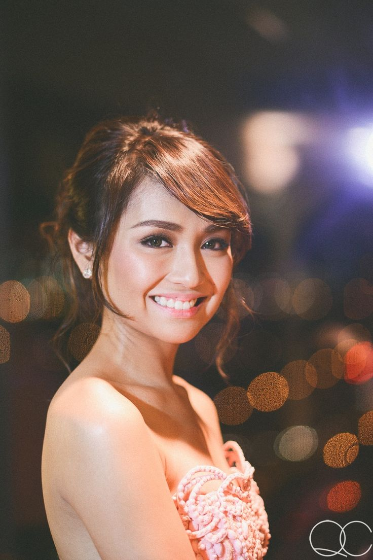 111 best debut images on pinterest | kathryn bernardo, debut ideas