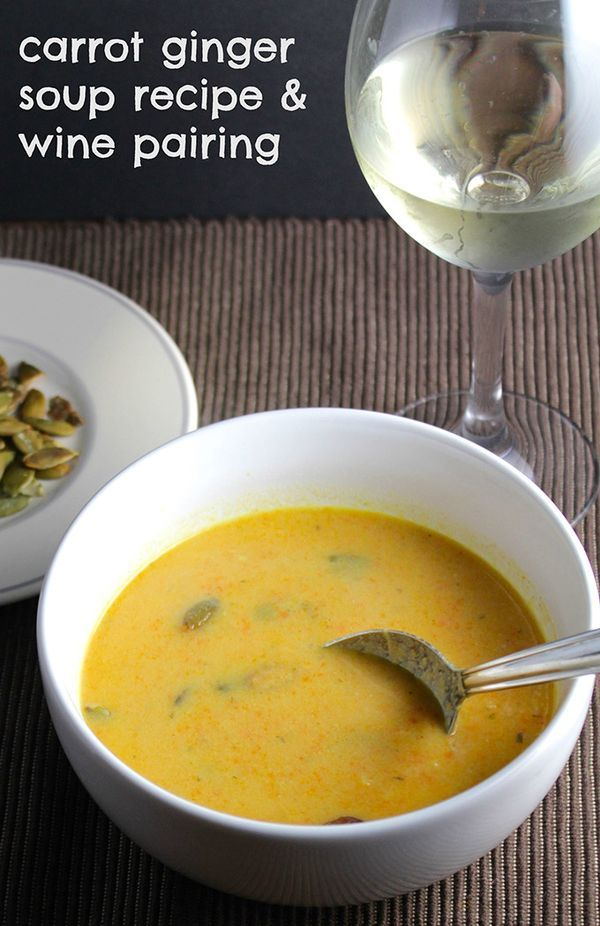 ... Soups, Stews & Broths on Pinterest | Vegetable soups, Tortellini soup
