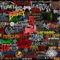 A Beginners Guide to Death Metal  Death Metal is one of the most extreme sub-genres of metal. Aggressive music coupled brutal vocals with lyrics about fantastical violence and gore. Death metal is not for the faint hearted.