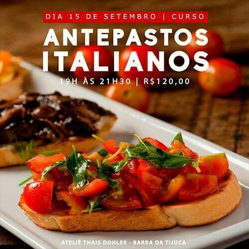 Informações: www.chefmania.com.br Contato@chefmania.com.br