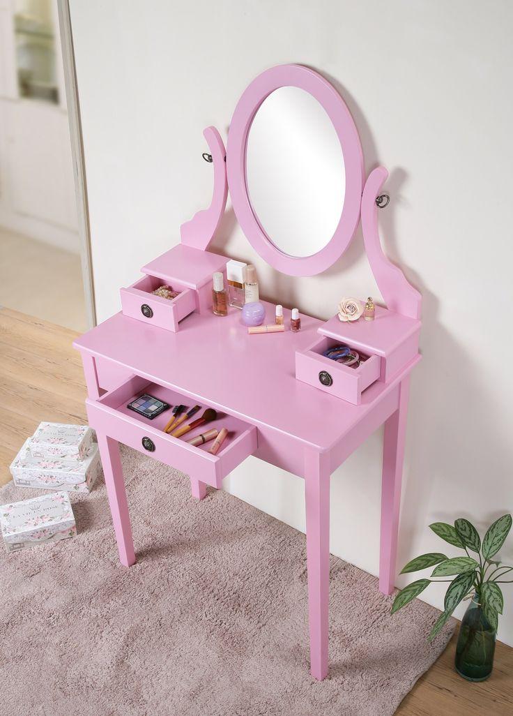 293 best Ashley Bedroom Furniture images on Pinterest