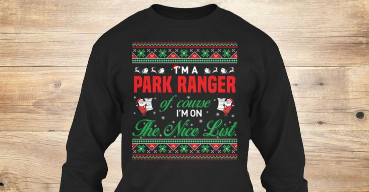 If You Proud Your Job, This Shirt Makes A Great Gift For You And Your Family. Ugly Sweater Park Ranger, Xmas Park Ranger Shirts, Park Ranger Xmas T Shirts, Park Ranger Job Shirts, Park Ranger Tees, Park Ranger Hoodies, Park Ranger Ugly Sweaters, Park Ranger Long Sleeve, Park Ranger Funny Shirts, Park Ranger Mama, Park Ranger Boyfriend, Park Ranger Girl, Park Ranger Guy, Park Ranger Lovers, Park Ranger Papa, Park Ranger Dad, Park Ranger Daddy, Park Ranger Grandma, Park Ranger Grandpa, Park…