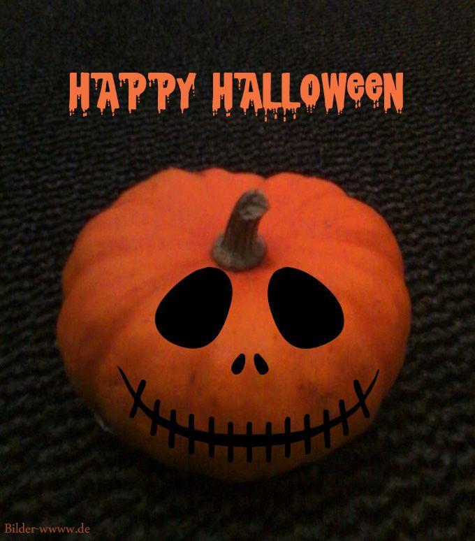Halloweenbilder kostenlos runterladen