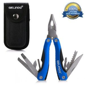 Best cheap multi tools, up to $25