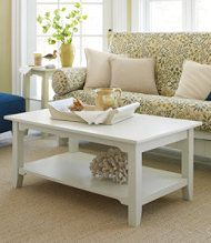 10 best images about Details Coffee Tables on PinterestPainted