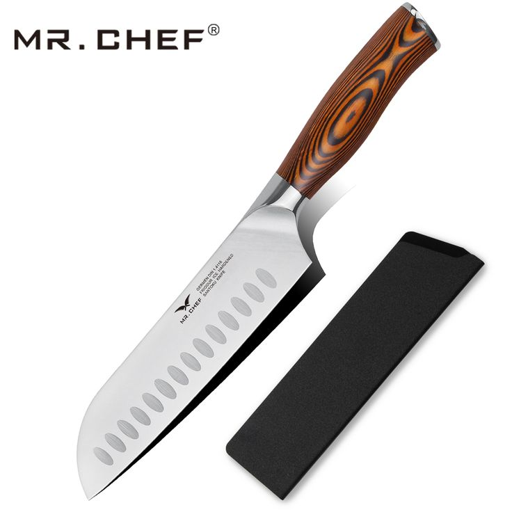 43 best chef knife and knives set images on pinterest