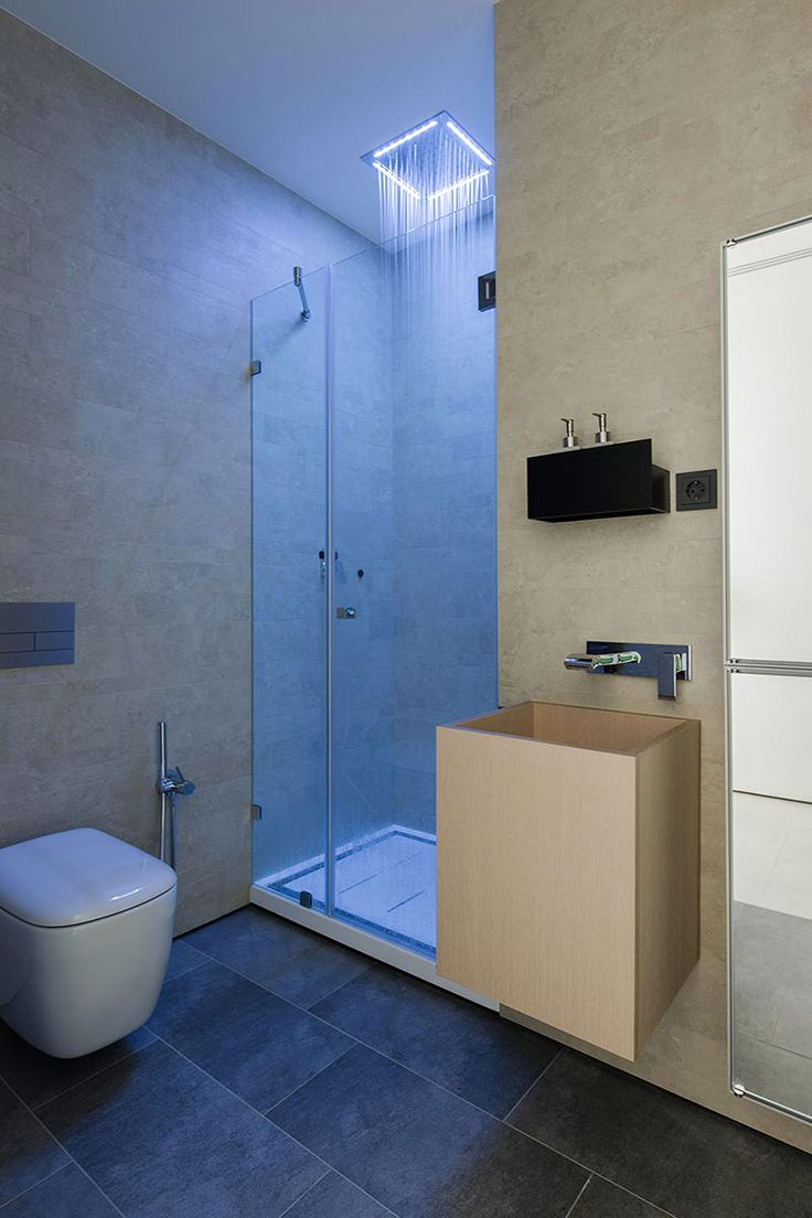 13 best Bathroom Lighting images on Pinterest