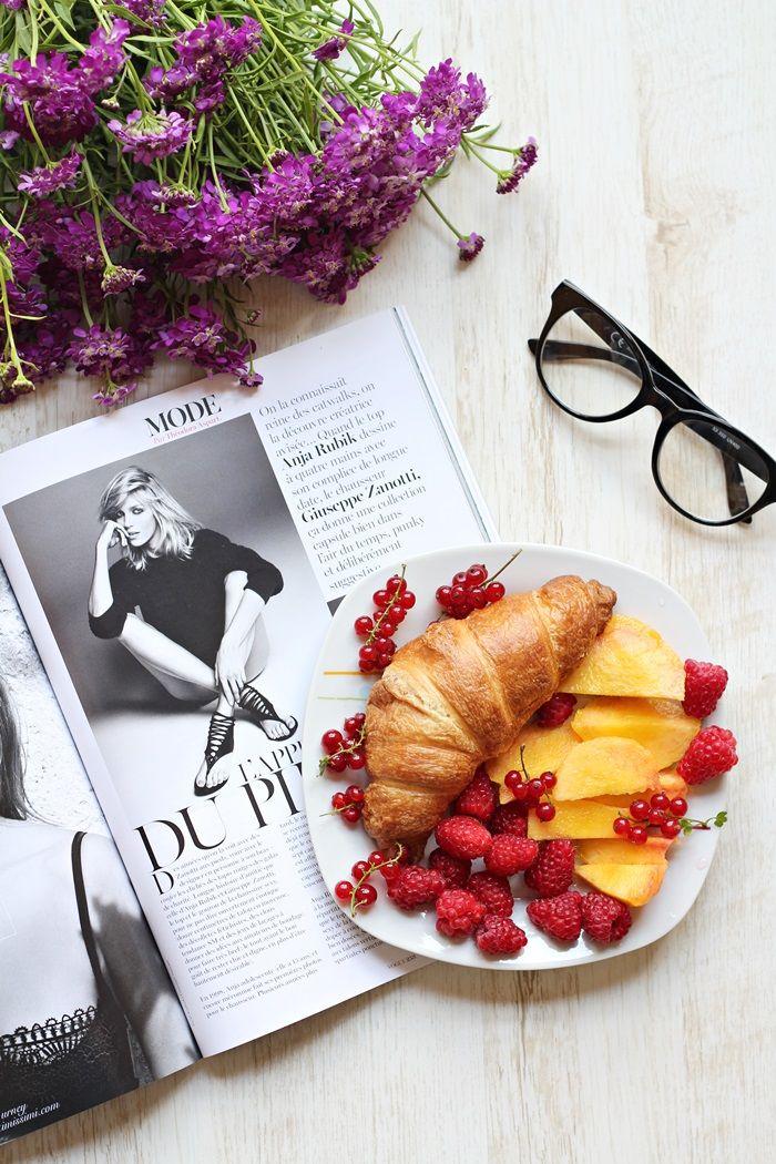 Food photographie *-*