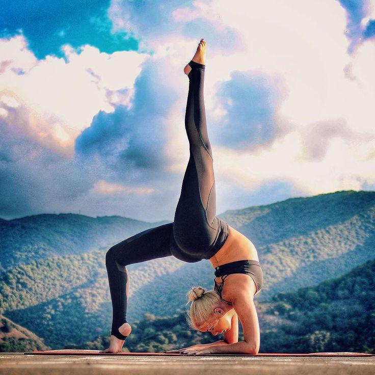 Health & Balance : Photo