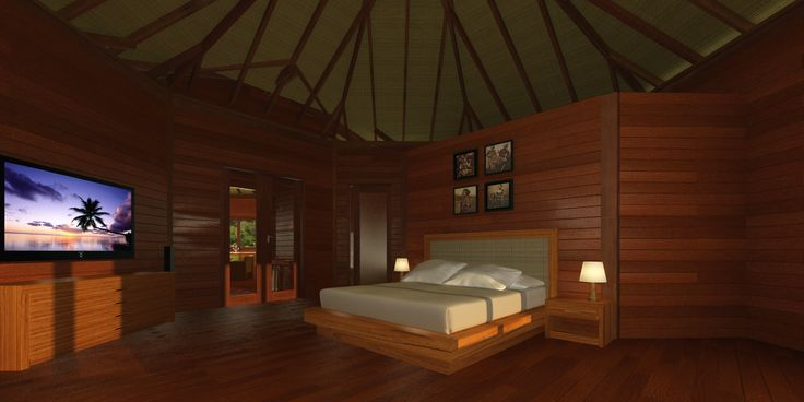 Octagonal Floor Plans: eak Bali Designs and Fabricates Luxury Prefab Hardwood Homes. We can deliver our houses anywhere in the world.