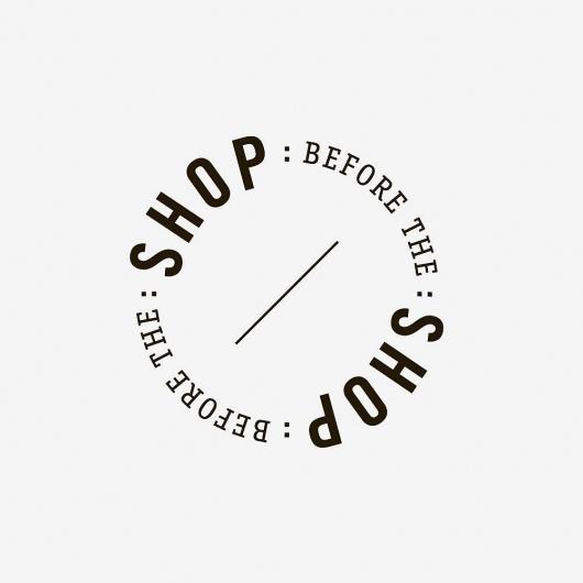 1000  images about logos    marks    logotype on pinterest