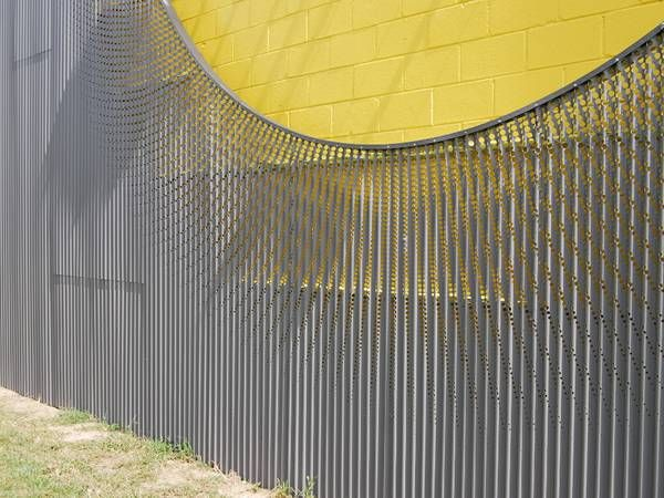 Perforated Stainless Steel Sheet Metal Panels Perforated Metal Panel Perforated Metal
