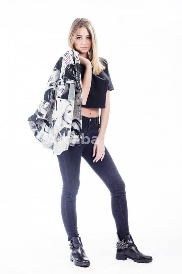 Fashion UP   Lumea în trend