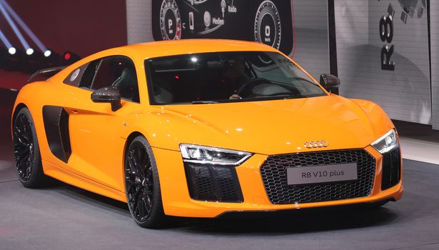 and advantages price may it can seats full get you gt pricing make gets s audi timandrew how of car lightweight u use