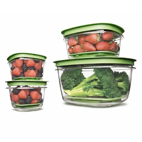 food boxes, lunch boxes, food storage