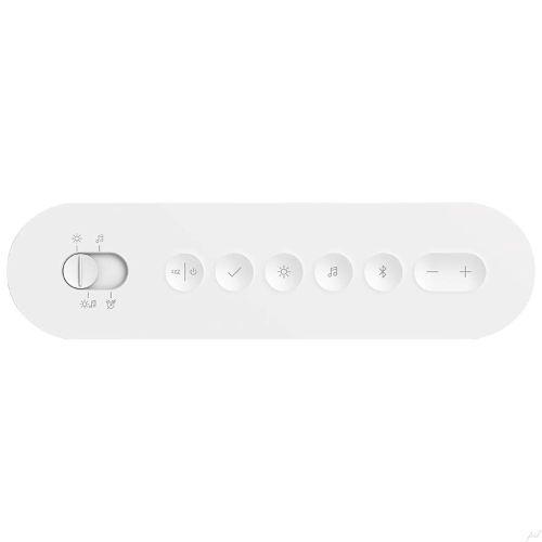 ivation bedside lamp - Google 검색