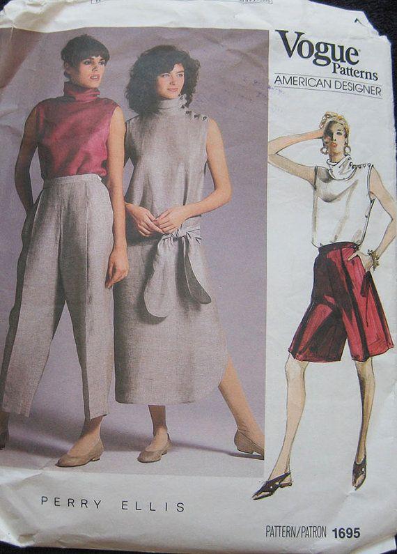 11 Best Albert Nipon Images On Pinterest Vintage Dress